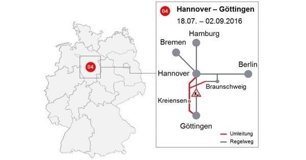 1200x631_01_Hannover_Goettingen-800x421.jpg