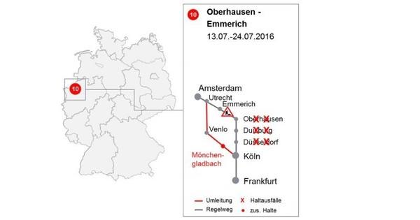 1200x631_02_Oberhausen_Emmerich-800x421.jpg
