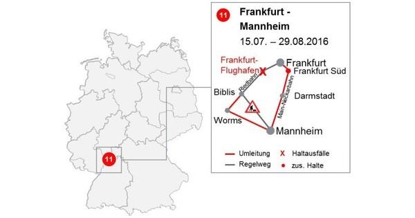 1200x631_03_Frankfurt_Mannheim-800x421.jpg