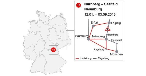1200x631_04_Strecke_Nuernberg-800x421.jpg