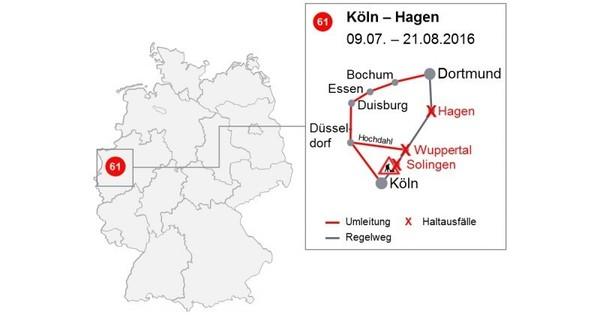 1200x631_05_Koeln_Hagen-800x421.jpg