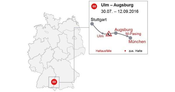 1200x631_06_Ulm_Augsburg-800x421.jpg