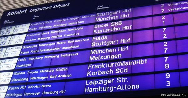 Fahrplan wechseln 2016-17.jpg