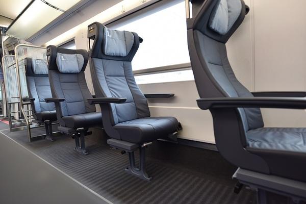 ICE+3+Sitze.jpg