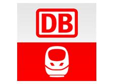 mdb_220442_logo_4_3_224breit_224x168_hq.png